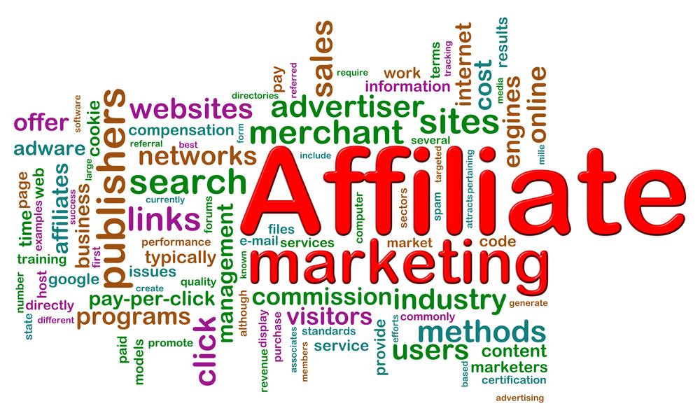 affiliate marketing featured
