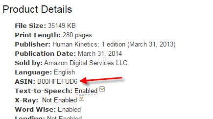 Amazon Affiliate Marketing Course 5