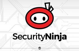 Security Ninja Review 2