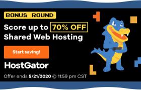 Cheapest Web Hosting plans
